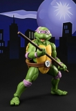 Teenage Mutant Ninja Turtles S.H. Figuarts - figúrka Donatello 15 cm