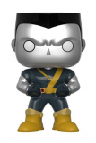 X-Men POP! - figúrka Colossus 9 cm