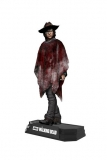 The Walking Dead - figúrka Carl Grimes 18 cm