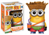Despicable Me 3 POP! - figúrka Tourist Dave 9 cm