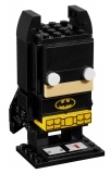 LEGO Batman Movie - stavebnica Batman 8 cm