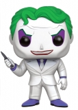 Batman The Dark Knight Returns POP! - figúrka The Joker 9 cm