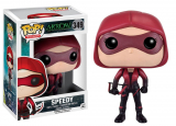 Arrow POP! - figúrka Speedy 9 cm