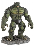 Marvel Select - figúrka Abomination 23 cm