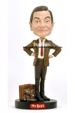 Royal Bobbles - bobble head Mr. Bean 20 cm