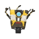 Borderlands 3 POP! - figúrka Claptrap 9 cm