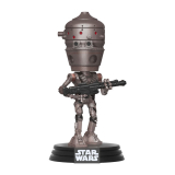 Star Wars The Mandalorian POP! - figúrka IG-11 9 cm