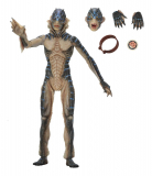 The Shape of Water - figúrka Amphibian Man 20 cm