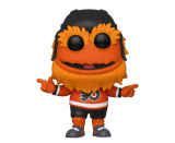 NHL Mascots POP! - figúrka Flyers Gritty 9 cm