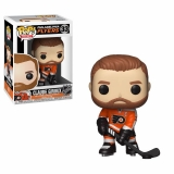 NHL POP! - figúrka Claude Giroux (Flyers) 9 cm