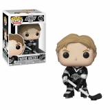 NHL POP! - figúrka Wayne Gretzky (LA Kings) 9 cm