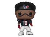 NFL POP! - figúrka DeAndre Hopkins (Texans) 9 cm