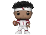 NFL POP! - figúrka Kyler Murray (Cardinals) 9 cm