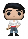 The Little Mermaid POP! - figúrka Prince Eric 9 cm