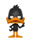 Looney Tunes POP! - figúrka Daffy Duck 9 cm