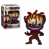 Venom POP! - bobble head Carnage 9 cm