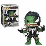 Venom POP! - bobble head Venomized Hulk 9 cm
