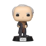 Star Wars The Mandalorian POP! - figúrka The Client 9 cm
