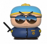 South Park POP! - figúrka Cartman 9 cm