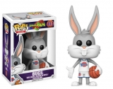 Space Jam POP! - figúrka Bugs 9 cm