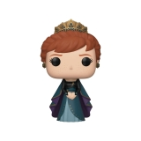 Frozen 2 POP! - figúrka Anna (Epilogue) 9 cm