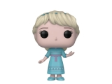 Frozen 2 POP! - figúrka Young Elsa 9 cm
