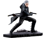 Devil May Cry 5 ARTFXJ - socha Vergil 21 cm