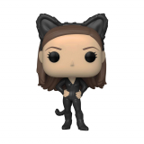 Friends POP! - figúrka Monica as Catwoman 9 cm