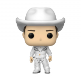 Friends POP! - figúrka Cowboy Joey 9 cm