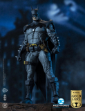 DC Multiverse - figúrka Batman Gold Label Collection 18 cm