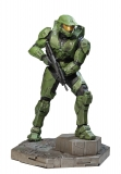 Halo Infinite - soška Master Chief 26 cm