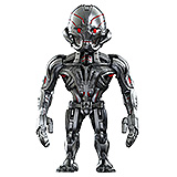 Avengers Age of Ultron - bobble head Artist Mix Ultron Prime 14 cm