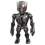 Avengers Age of Ultron - bobble head Artist Mix Ultron Sentry Version B 14 cm
