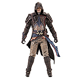 Assassin's Creed - figúrka Series 4 Arno 15 cm