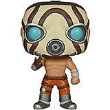 Borderlands POP! - figúrka Psycho 9 cm