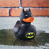 DC Comics - figúrka Bath Duck Batman