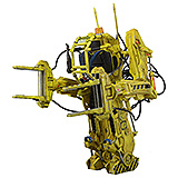 Aliens - figúrka Deluxe Power Loader 28 cm