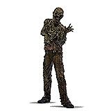 The Walking Dead - figúrka series 9 Water Walker 15 cm