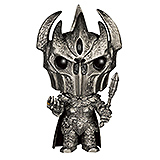 Lord of the Rings POP! - figúrka Sauron 10 cm