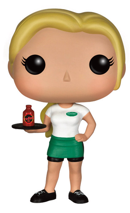 True Blood POP! - figúrka Sookie Stackhouse 10 cm