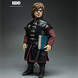 Game of Thrones - figúrka Tyrion Lannister 22 cm