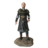 Game of Thrones - soška Jorah Mormont 19 cm