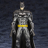 DC Comics ARTFX+ - soška Batman (The New 52) 20 cm