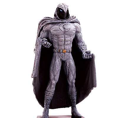 Marvel Comics - Moon Knight 10 cm