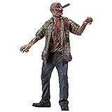 The Walking Dead - figúrka series 6 RV Zombie 13 cm