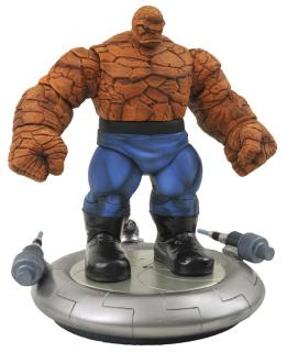Marvel Select - figúrka The Thing 20 cm