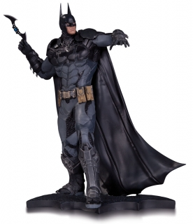 Batman Arkham Knight - soška Batman 24 cm