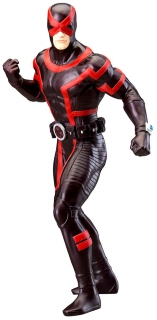 Marvel Comics ARTFX+ - soška Cyclops (Marvel Now) 20 cm