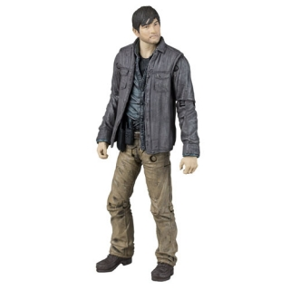 The Walking Dead - figúrka series 7 Gareth 13 cm
