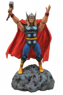 Marvel Select - figúrka Classic Thor 18 cm